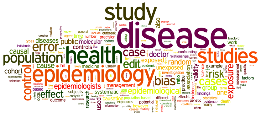 Capture.PNG